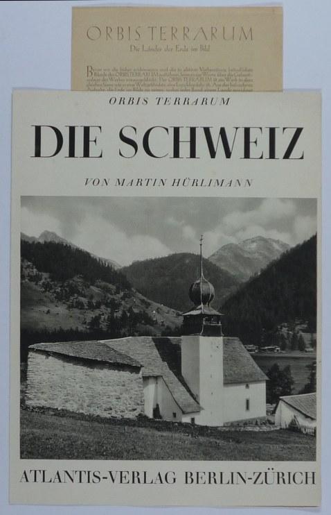 http://shop.berlinbook.com/fotobuecher/orbis-terrarum::5392.html