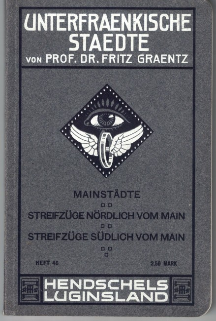 http://shop.berlinbook.com/reisefuehrer-sonstige-reisefuehrer/hendschels-luginsland-heft-46::5449.html