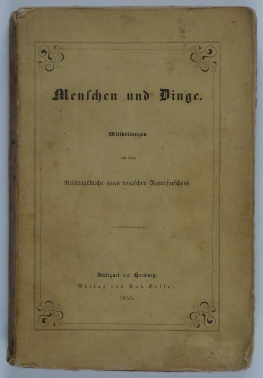 http://shop.berlinbook.com/orts-und-landeskunde-deutschland/-schoenbein-christian-friedrich-menschen-und-dinge::5555.html