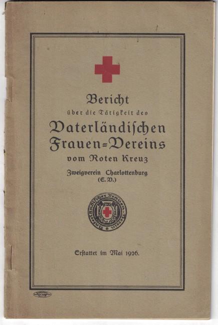 http://shop.berlinbook.com/berlin-brandenburg-berlin-stadt-u-kulturgeschichte/bericht-ueber-die-taetigkeit-des-vaterlaendischen-frauen-vereins::5477.html