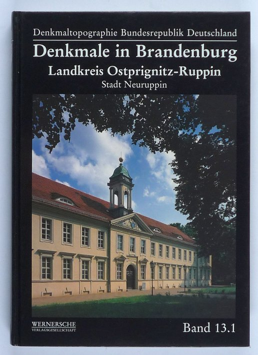 http://shop.berlinbook.com/architektur-architektur-ohne-berlin/metzler-matthias-landkreis-ostprignitz-ruppin::8993.html