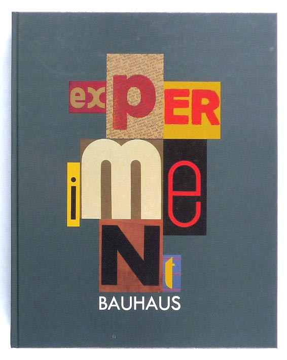 http://shop.berlinbook.com/design/experiment-bauhaus::11835.html