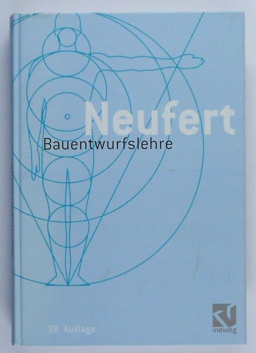 http://shop.berlinbook.com/architektur-architektur-ohne-berlin/neufert-ernst-bauentwurfslehre::5525.html