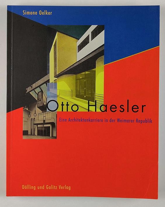 http://shop.berlinbook.com/architektur-architektur-ohne-berlin/oelker-simone-otto-haesler::5436.html