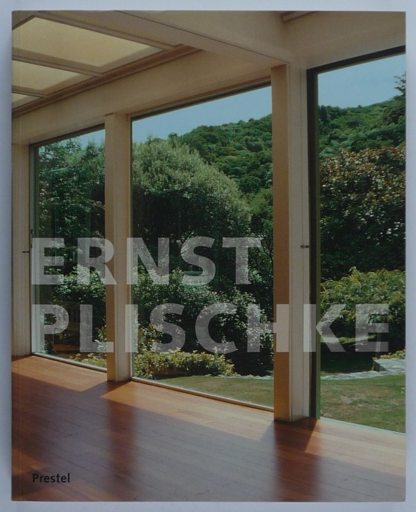 http://shop.berlinbook.com/architektur-architektur-ohne-berlin/ottillinger-eva-b-und-august-sarnitz-ernst-plischke::5526.html