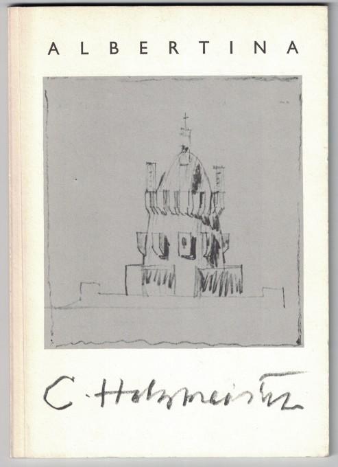 http://shop.berlinbook.com/architektur-architektur-ohne-berlin/clemens-holzmeister::5521.html