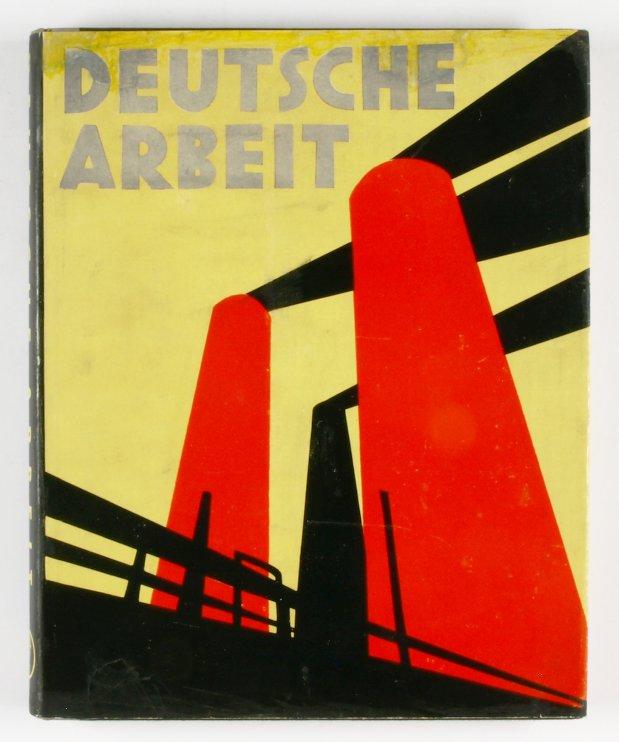 http://shop.berlinbook.com/fotobuecher/hoppe-e-mil-o-tto-deutsche-arbeit::6404.html
