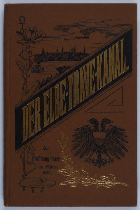 http://shop.berlinbook.com/architektur-architektur-ohne-berlin/[rehder-peter]-der-elbe-trave-kanal::5495.html