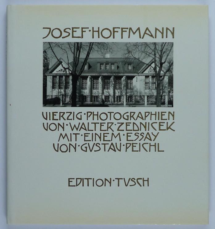 http://shop.berlinbook.com/architektur-architektur-ohne-berlin/josef-hoffmann::5520.html