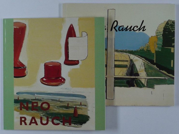 http://shop.berlinbook.com/design/neo-rauch::5582.html