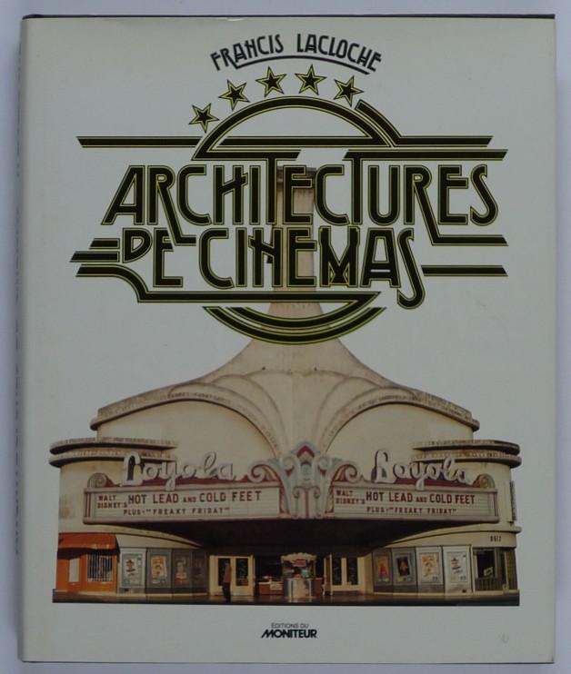 http://shop.berlinbook.com/architektur-architektur-ohne-berlin/lacloche-francis-architectures-de-cinemas::5398.html