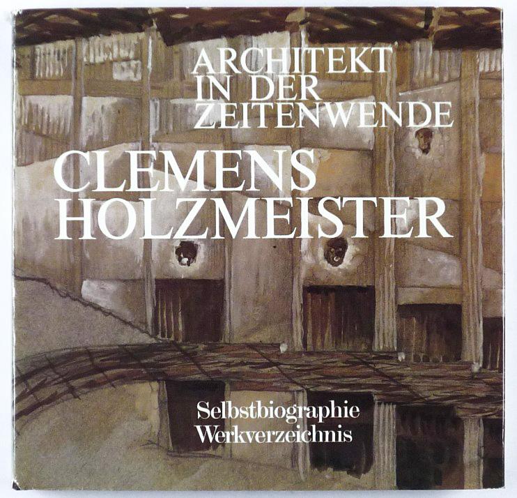 http://shop.berlinbook.com/architektur-architektur-ohne-berlin/clemens-holzmeister::5415.html