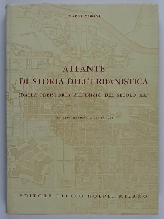 http://shop.berlinbook.com/architektur-architektur-ohne-berlin/morini-mario-atlante-di-storia-dell'urbanistica::5406.html