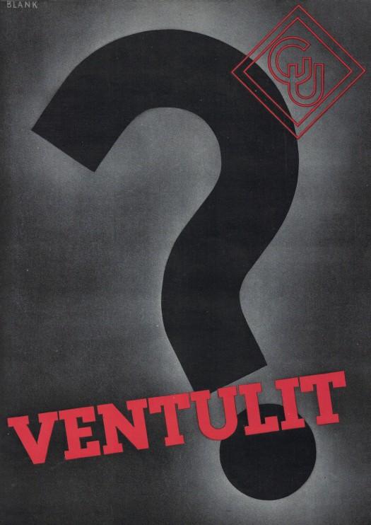 http://shop.berlinbook.com/design/ventulit-beschlaege-der-fitma-gretsch-unitas-gmbh::5514.html