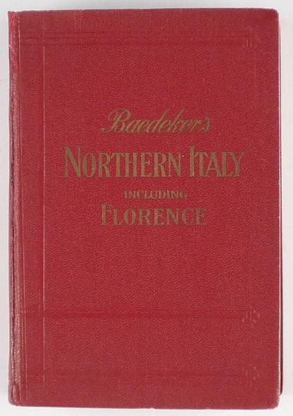 http://shop.berlinbook.com/reisefuehrer-baedeker-englische-ausgaben/baedeker-karl-northern-italy::5943.html