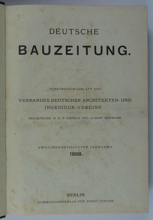 http://shop.berlinbook.com/architektur-architektur-ohne-berlin/deutsche-bau-zeitung::6411.html