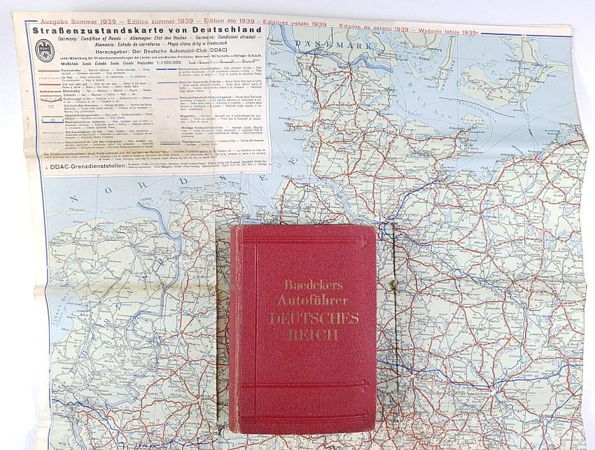 http://shop.berlinbook.com/reisefuehrer-baedeker-deutsche-ausgaben/baedekers-autofuehrer-deutsches-reich-grossdeutschland::5614.html