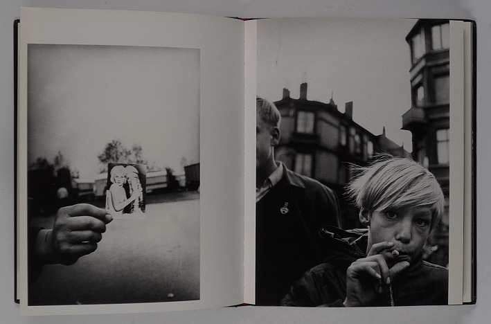 http://shop.berlinbook.com/fotobuecher/petersen-anders-du-mich-auch::10495.html