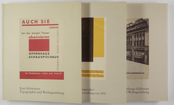 http://shop.berlinbook.com/design/typographie-kann-unter-umstaenden-kunst-sein::5621.html