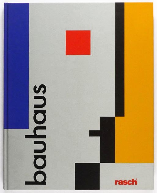 http://shop.berlinbook.com/design/bauhaus-tapeten-kollektion-99::5958.html