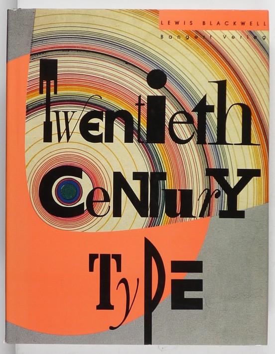 http://shop.berlinbook.com/design/blackwell-lewis-twentieth-century-type::6470.html