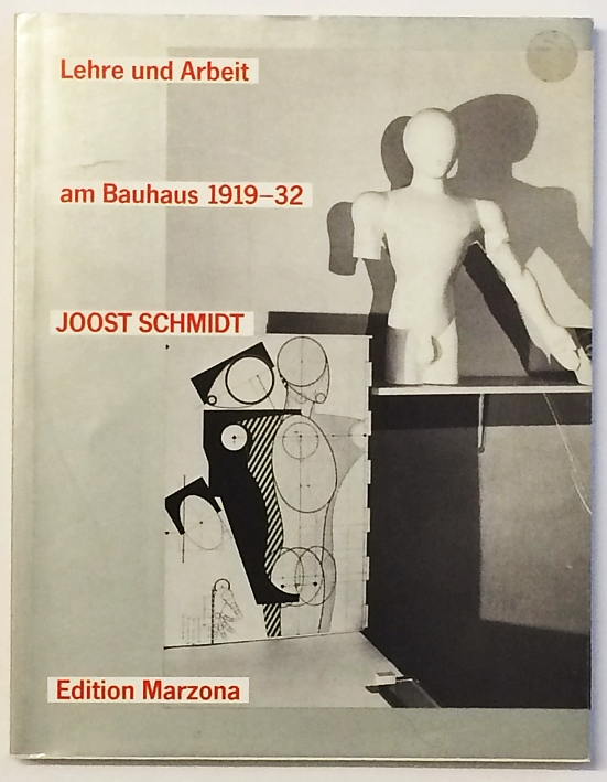 http://shop.berlinbook.com/design/joost-schmidt::11923.html