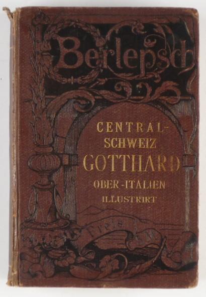 http://shop.berlinbook.com/reisefuehrer-sonstige-reisefuehrer/berlepsch-h-a-v-von-deutschland-durch-die-central-schweiz-zur-gotthard-bahn-den-italienischen-seen-und-den-hauptrouten-von-ober-italien::5949.html