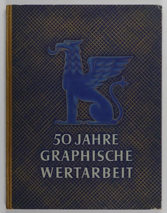 http://shop.berlinbook.com/design/50-jahre-graphische-wertarbeit::6265.html