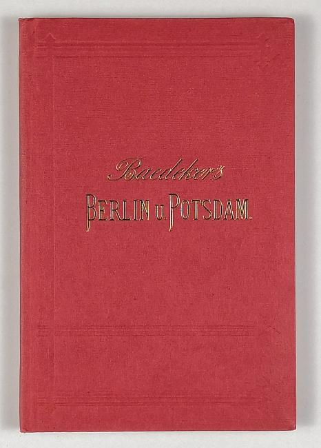 http://shop.berlinbook.com/reisefuehrer-baedeker-nach-1945-reprints-baedekeriana/baedeker-karl-berlin-potsdam-und-umgebungen::5639.html