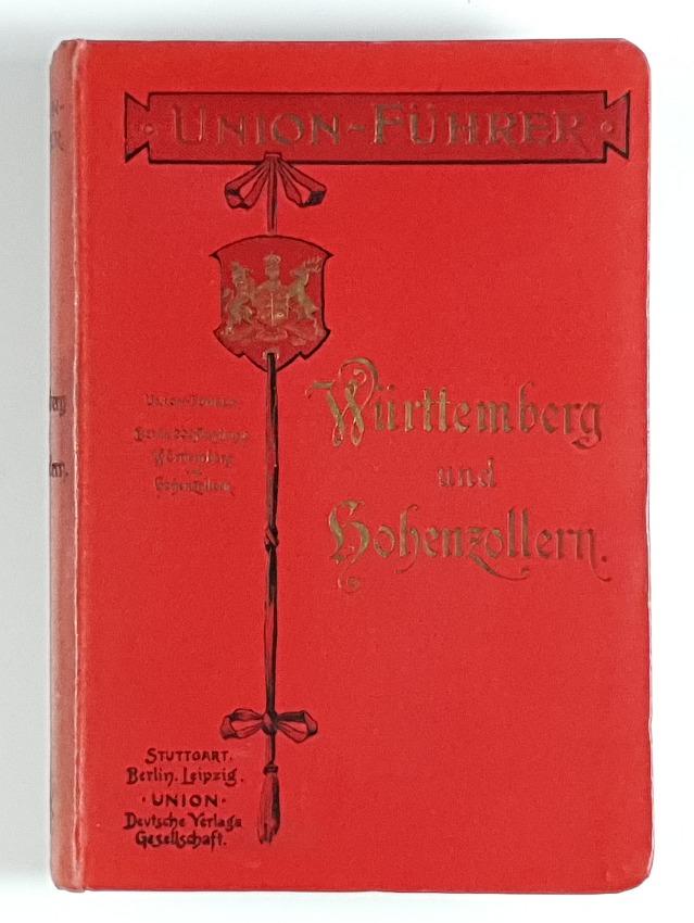 http://shop.berlinbook.com/reisefuehrer-sonstige-reisefuehrer/wuerttemberg-und-hohenzollern::5720.html