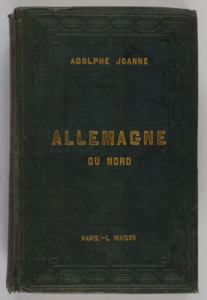 http://shop.berlinbook.com/reisefuehrer-sonstige-reisefuehrer/joanne-adolphe-itin?raire-descriptif-et-historique-de-l'allemagne::5966.html