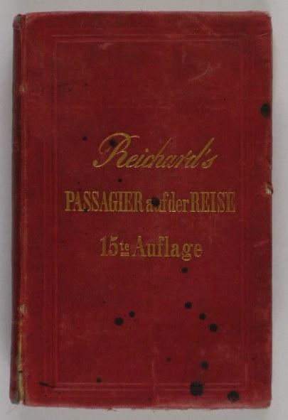 http://shop.berlinbook.com/reisefuehrer-sonstige-reisefuehrer/reichard-h-a-o-passagier-auf-der-reise-in-deutschland-und-der-schweiz::5968.html