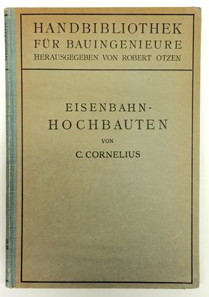http://shop.berlinbook.com/architektur-architektur-ohne-berlin/cornelius-c-eisenbahn-hochbauten::5698.html