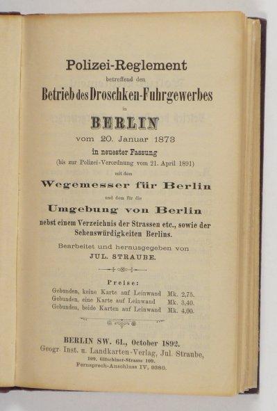 http://shop.berlinbook.com/berlin-brandenburg-berlin-stadt-u-kulturgeschichte/straube-jul-hrsg-polizei-reglement::5745.html