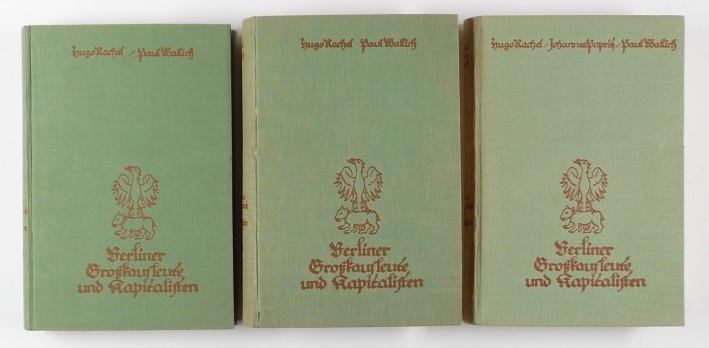 http://shop.berlinbook.com/berlin/brandenburg-berlin-stadt-u-kulturgeschichte/rachel-hugo-johannes-papritz-u-paul-wallich-berliner-grosskaufleute-und-kapitalisten::5888.html