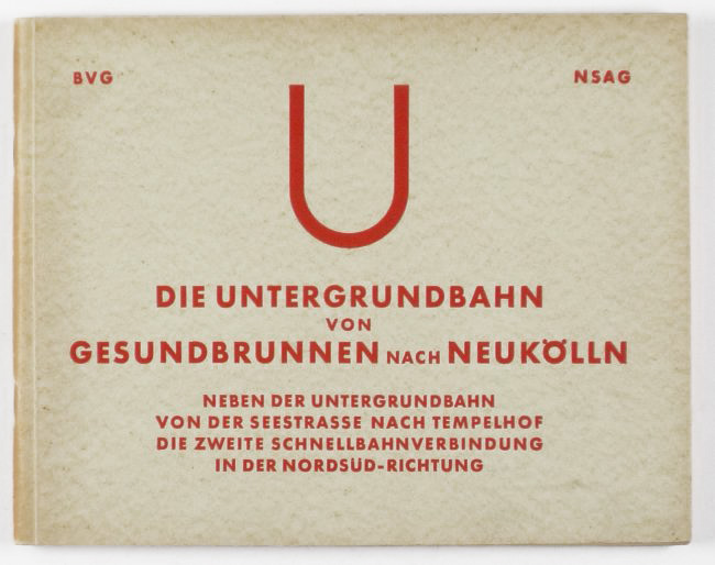 http://shop.berlinbook.com/berlin-brandenburg-berlin-stadt-u-kulturgeschichte/die-u-bahn-gesundbrunnen-neukoelln::5793.html