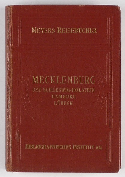 http://shop.berlinbook.com/reisefuehrer-meyers-reisebuecher/mecklenburg::5703.html