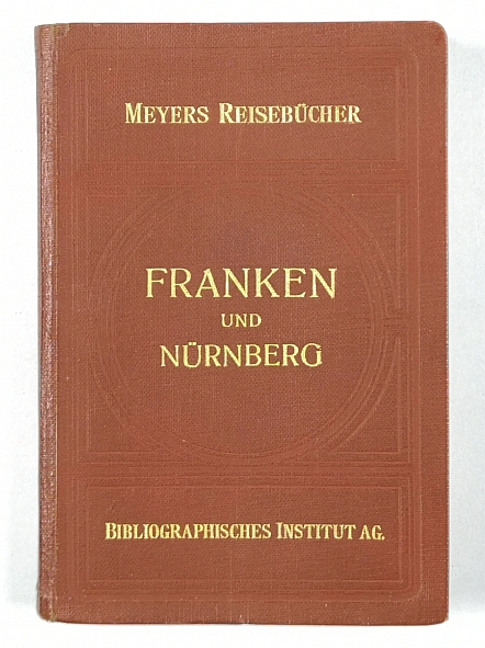 http://shop.berlinbook.com/reisefuehrer-meyers-reisebuecher/franken-und-nuernberg::5701.html