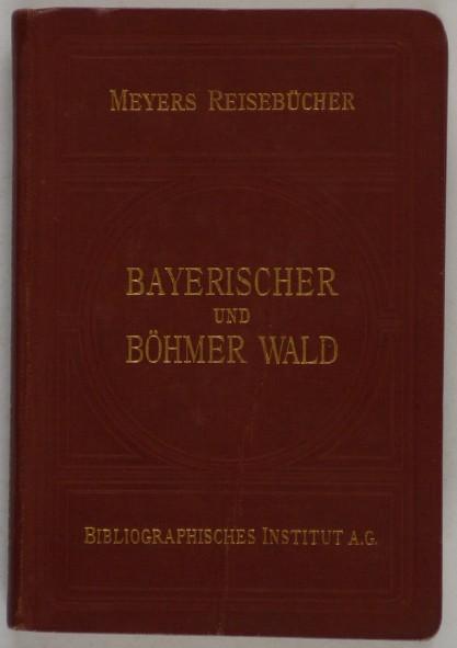 http://shop.berlinbook.com/reisefuehrer-meyers-reisebuecher/bayerischer-und-boehmer-wald::xxx.html