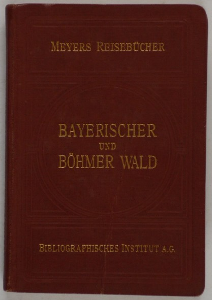 http://shop.berlinbook.com/reisefuehrer-meyers-reisebuecher/bayerischer-und-boehmer-wald::9478.html
