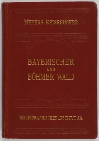 http://shop.berlinbook.com/reisefuehrer-meyers-reisebuecher/bayerischer-und-boehmer-wald::5713.html