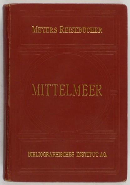 http://shop.berlinbook.com/reisefuehrer-meyers-reisebuecher/das-mittelmeer::12135.html