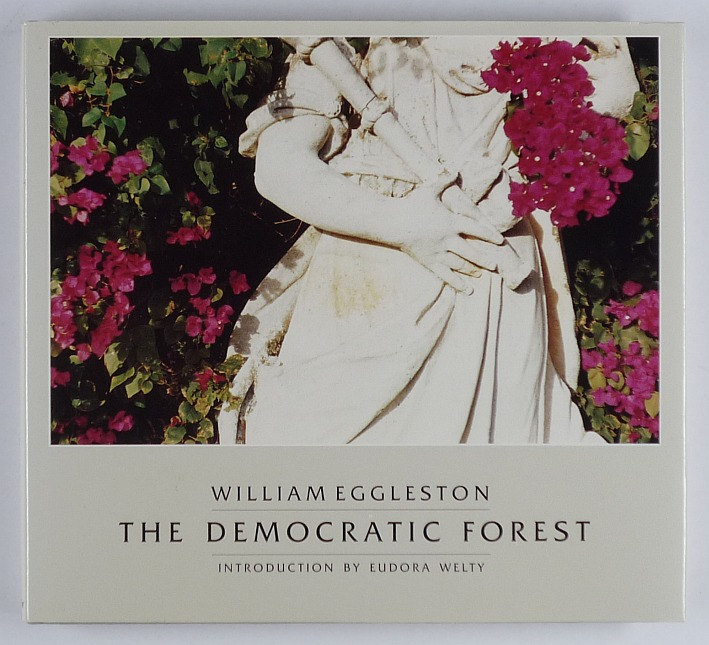 http://shop.berlinbook.com/fotobuecher/eggleston-william-the-democratic-forest::9857.html