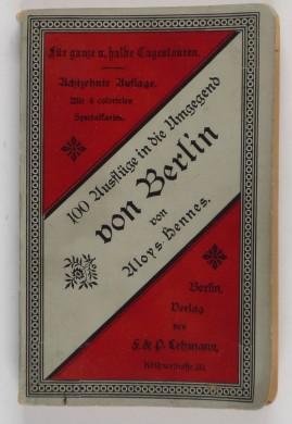 http://shop.berlinbook.com/reisefuehrer-sonstige-reisefuehrer/hennes-aloys-hundert-ausfluege::5834.html