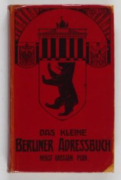 http://shop.berlinbook.com/berlin-brandenburg-berlin-stadt-u-kulturgeschichte/das-kleine-berliner-adressbuch::9747.html