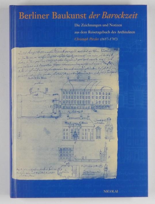 http://shop.berlinbook.com/architektur-architektur-und-staedtebau-berlin/lorenz-hellmut-hrsg-berliner-baukunst-der-barockzeit::5855.html