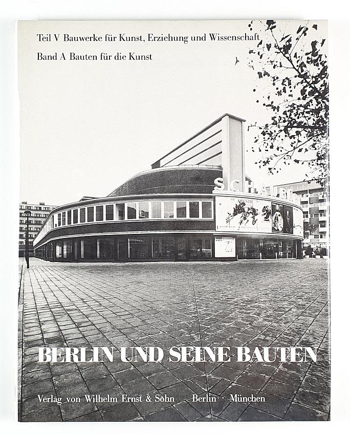 http://shop.berlinbook.com/architektur-architektur-und-staedtebau-berlin/berlin-und-seine-bauten::5884.html