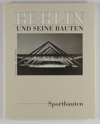 http://shop.berlinbook.com/architektur-architektur-und-staedtebau-berlin/berlin-und-seine-bauten::6438.html