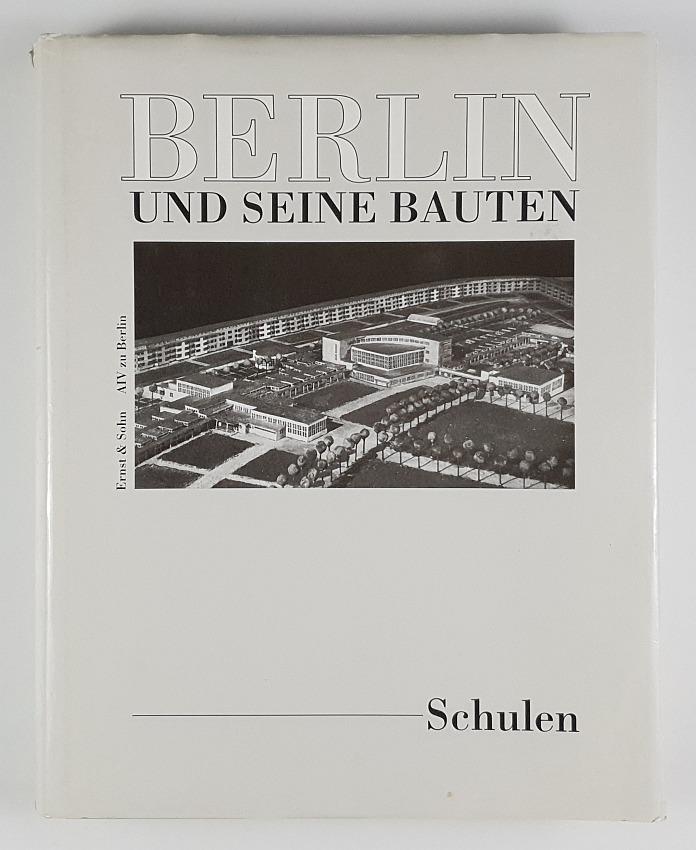 http://shop.berlinbook.com/architektur-architektur-und-staedtebau-berlin/berlin-und-seine-bauten::5881.html