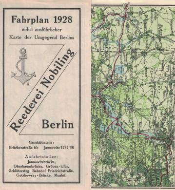 http://shop.berlinbook.com/berlin-brandenburg-berlin-stadt-u-kulturgeschichte/reederei-nobiling-berlin-brueckenstrasse-6-b::5890.html